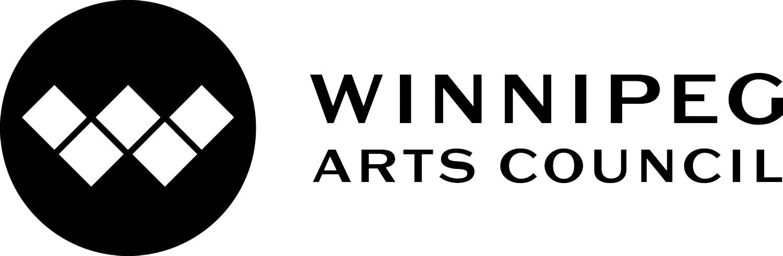 Winnipeg Arts Council